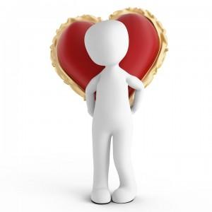 love-1010915_960_720