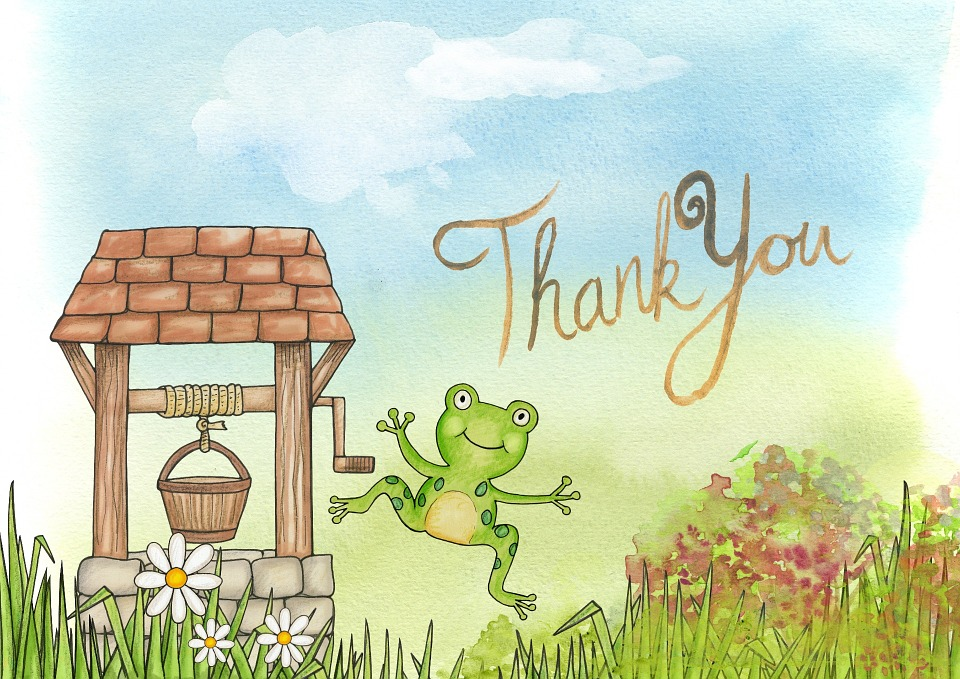 thank-you-970920_960_720