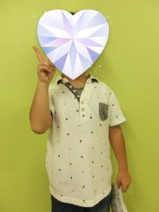 16-09-20-20-03-57-680_deco